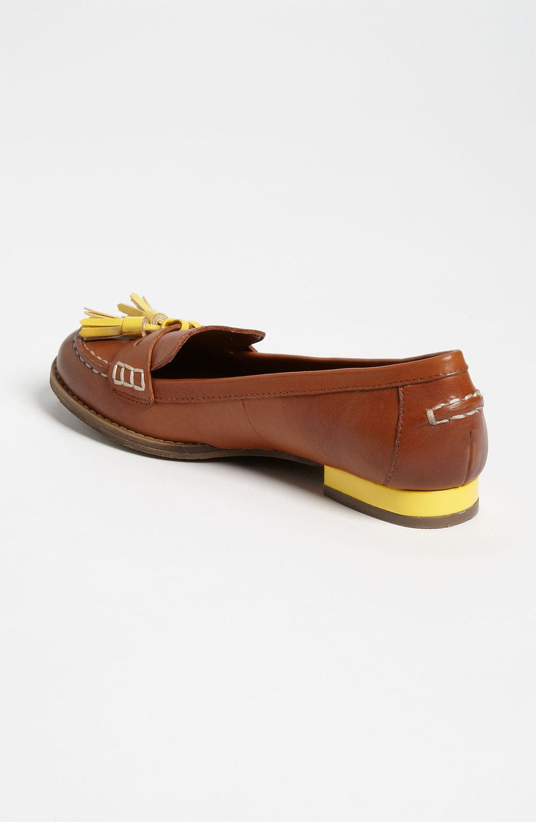 Alternate Image 2  - BP. 'Chandler' Loafer