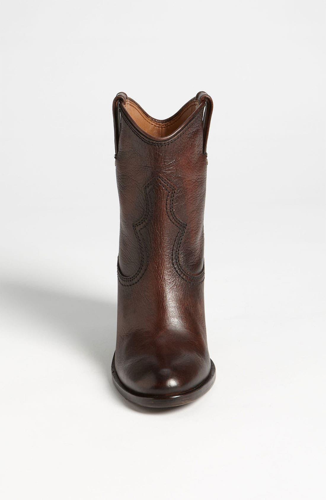 Alternate Image 3  - Lucky Brand 'Ellena' Boot