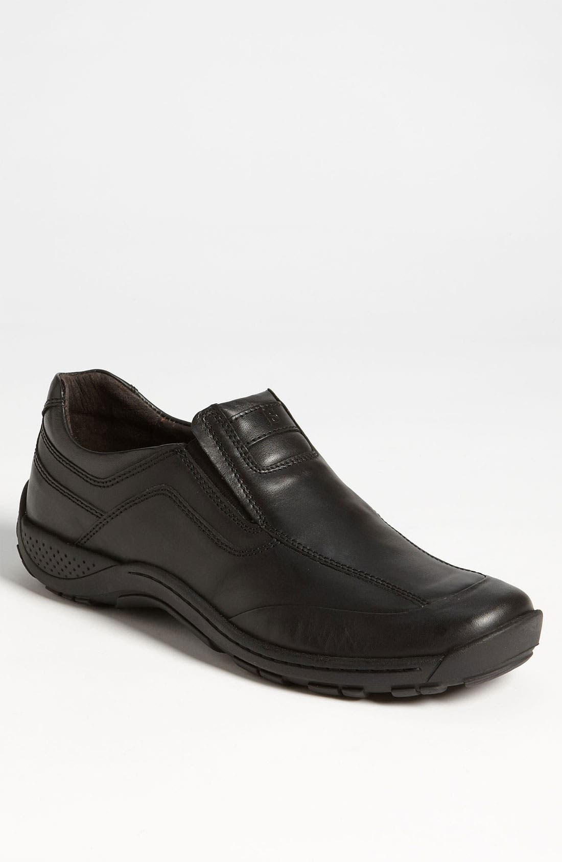 Alternate Image 1 Selected - Josef Seibel 'Nolan' Slip-On