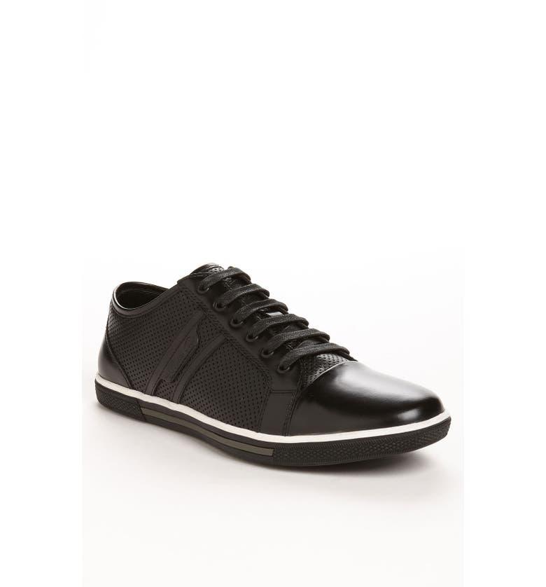 Kenneth Cole Shoes Men Shoes