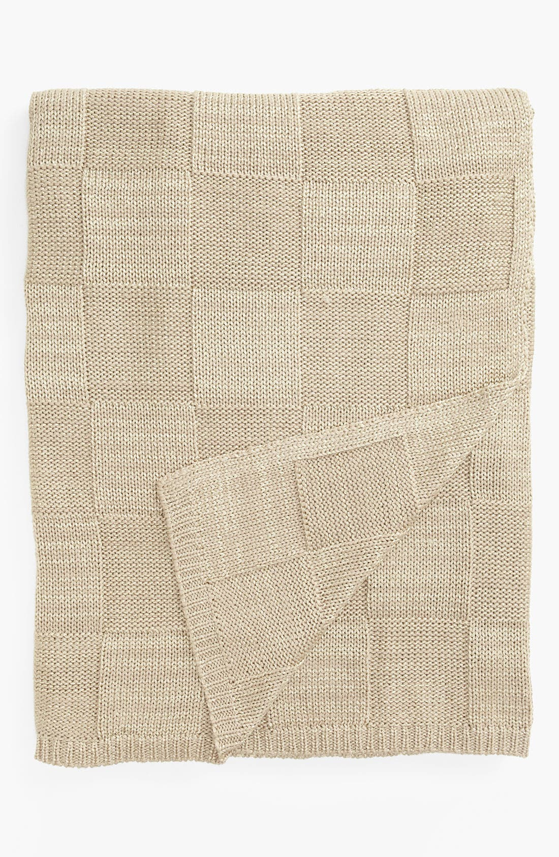 Alternate Image 1 Selected - Nordstrom at Home 'Twilight' Throw