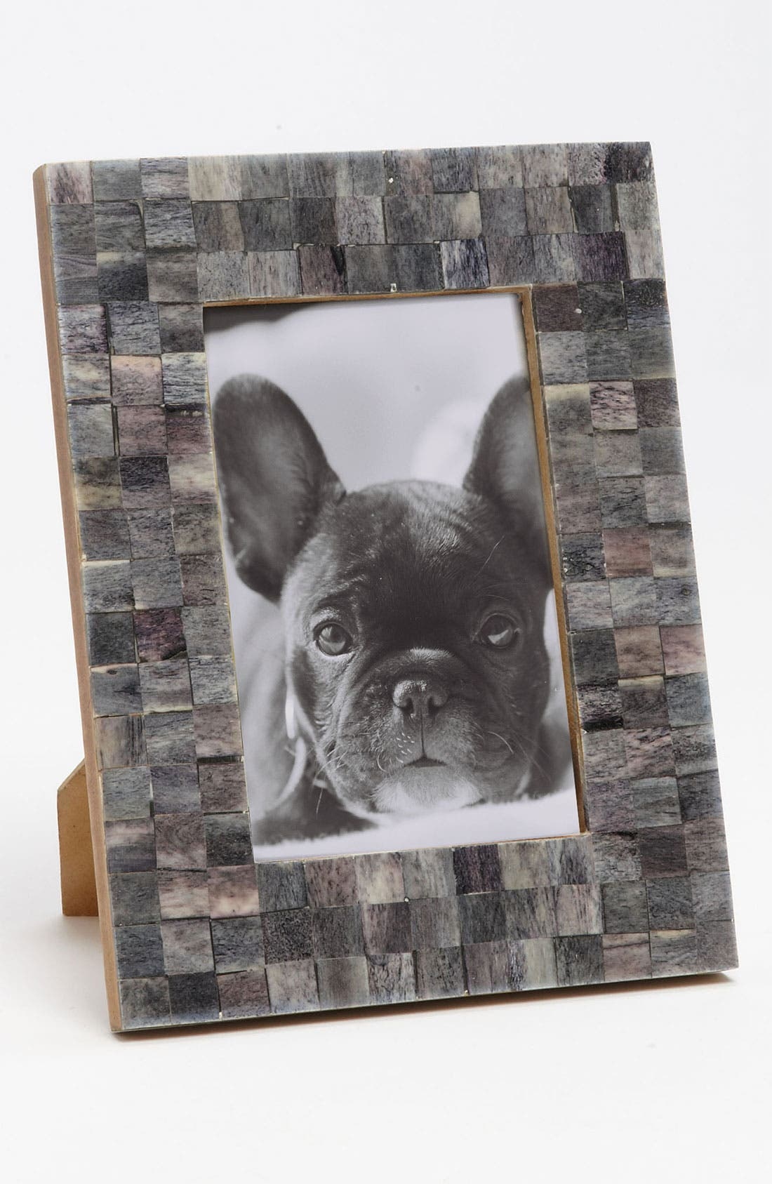 Alternate Image 1 Selected - Tiled Picture Frame (4x6)