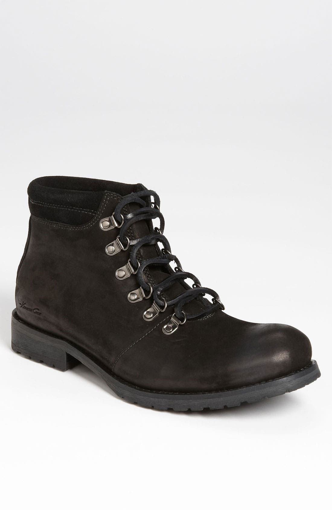 Alternate Image 1 Selected - Kenneth Cole New York 'Arc-tic' Boot (Men)