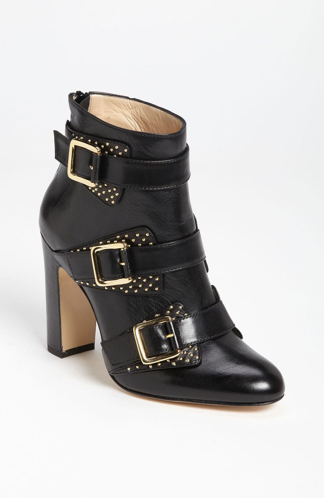 Alternate Image 1 Selected - Bionda Castana Short Ankle Boot
