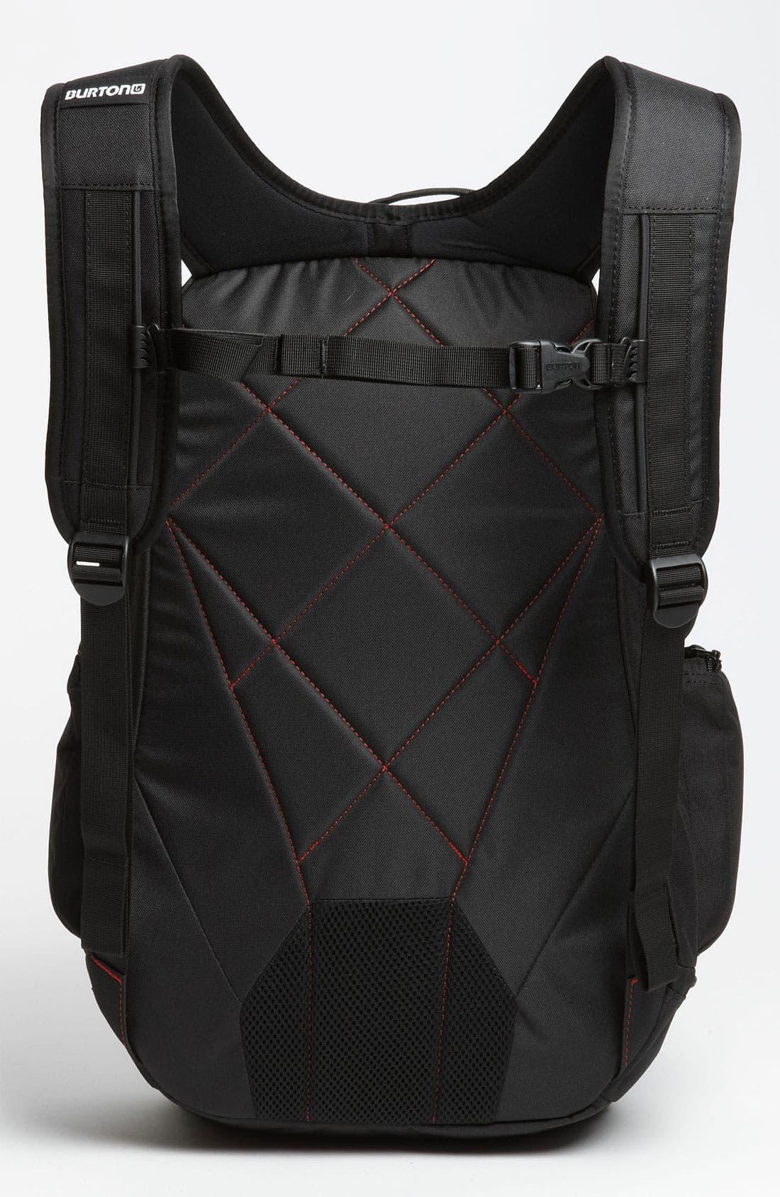 Alternate Image 2  - Burton 'Distortion' Backpack