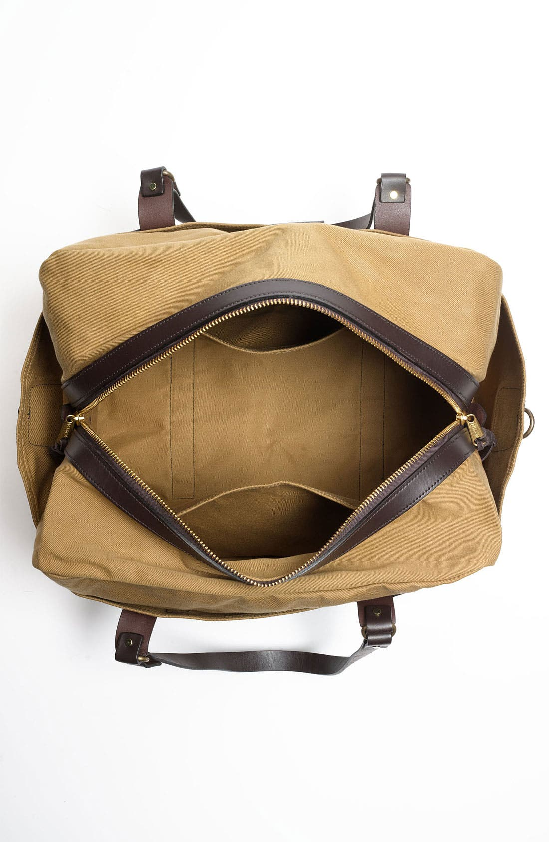 Alternate Image 3  - Filson Large Travel Bag