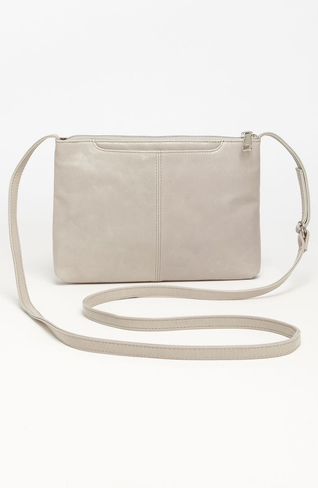 Alternate Image 4  - Hobo 'Mara' Crossbody Bag