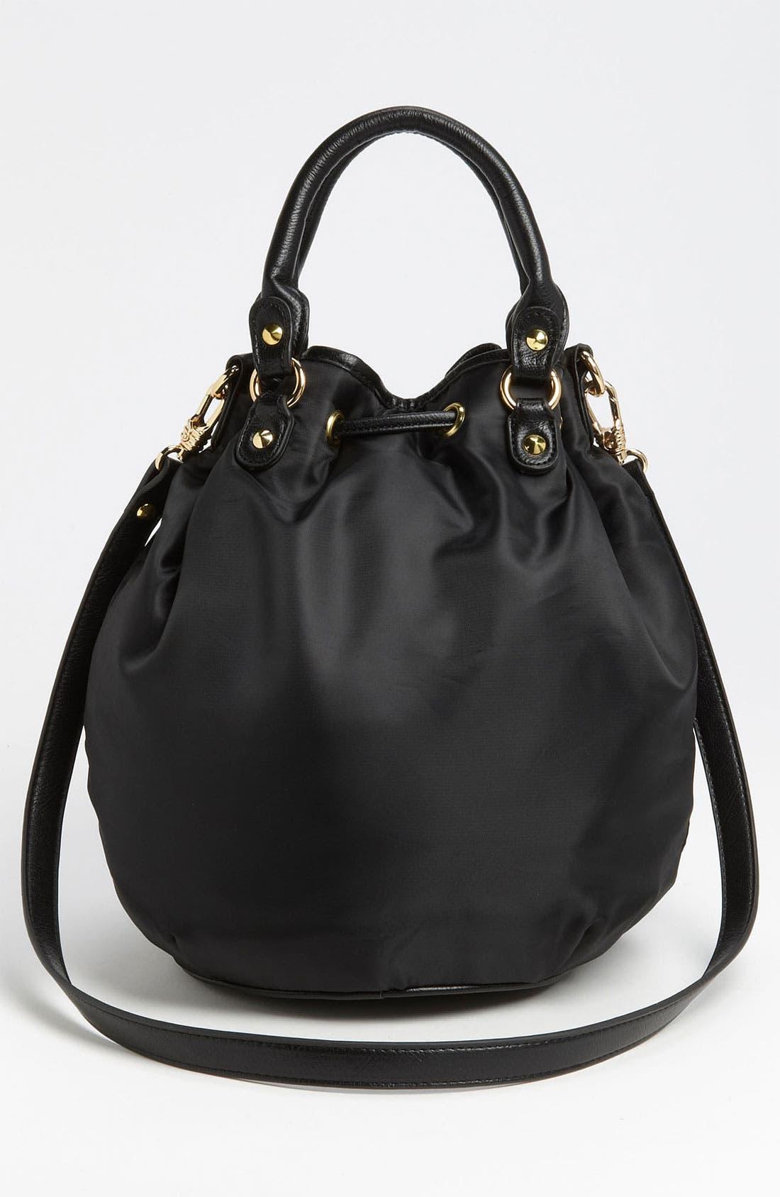 Alternate Image 4  - Sam Edelman 'Marais Alvina' Drawstring Shoulder Bag