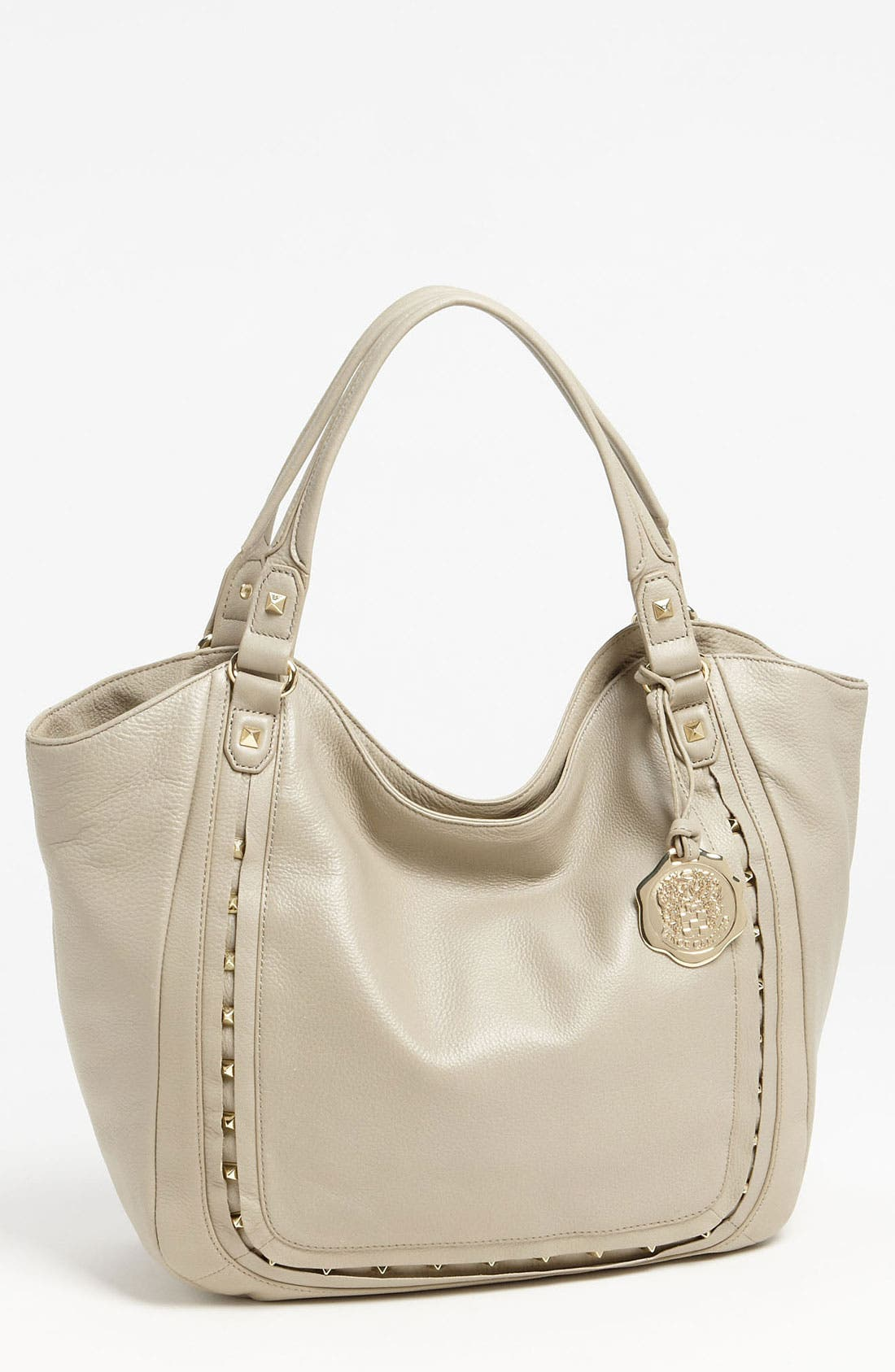 Alternate Image 1 Selected - Vince Camuto 'Ila' Tote
