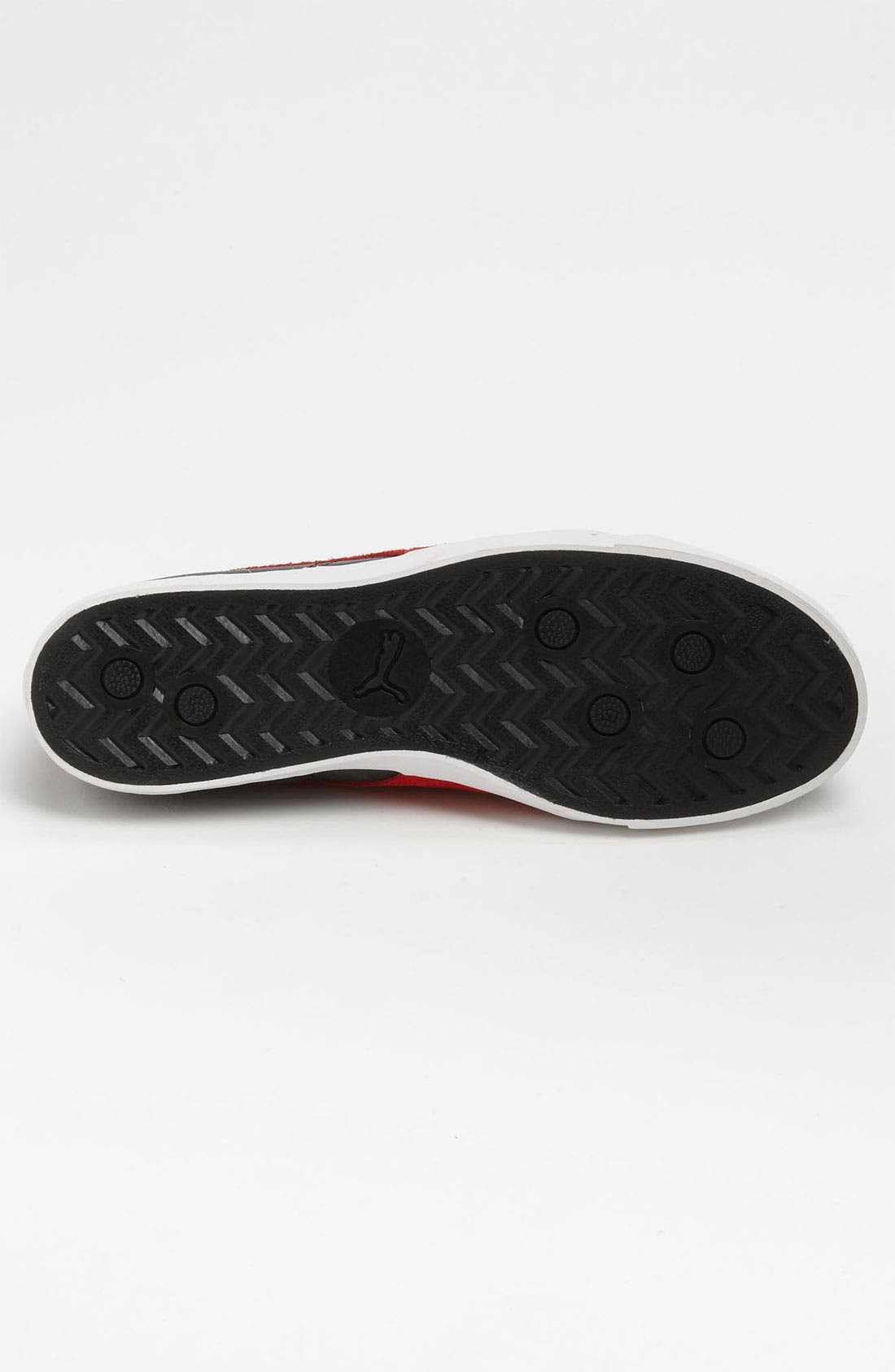 Alternate Image 4  - PUMA 'Roma LP' Sneaker (Men)