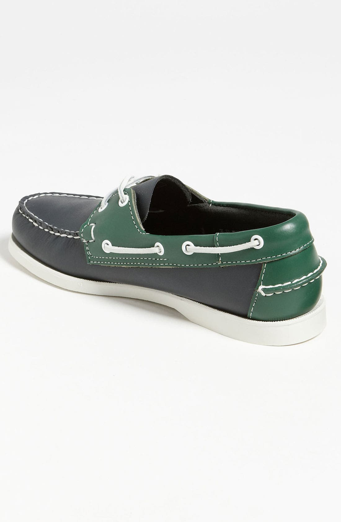 Alternate Image 2  - Sebago 'Spinnaker' Boat Shoe