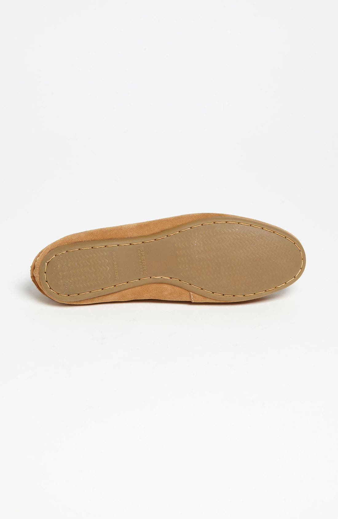 Alternate Image 4  - Sperry Top-Sider® 'Skipper' Slipper