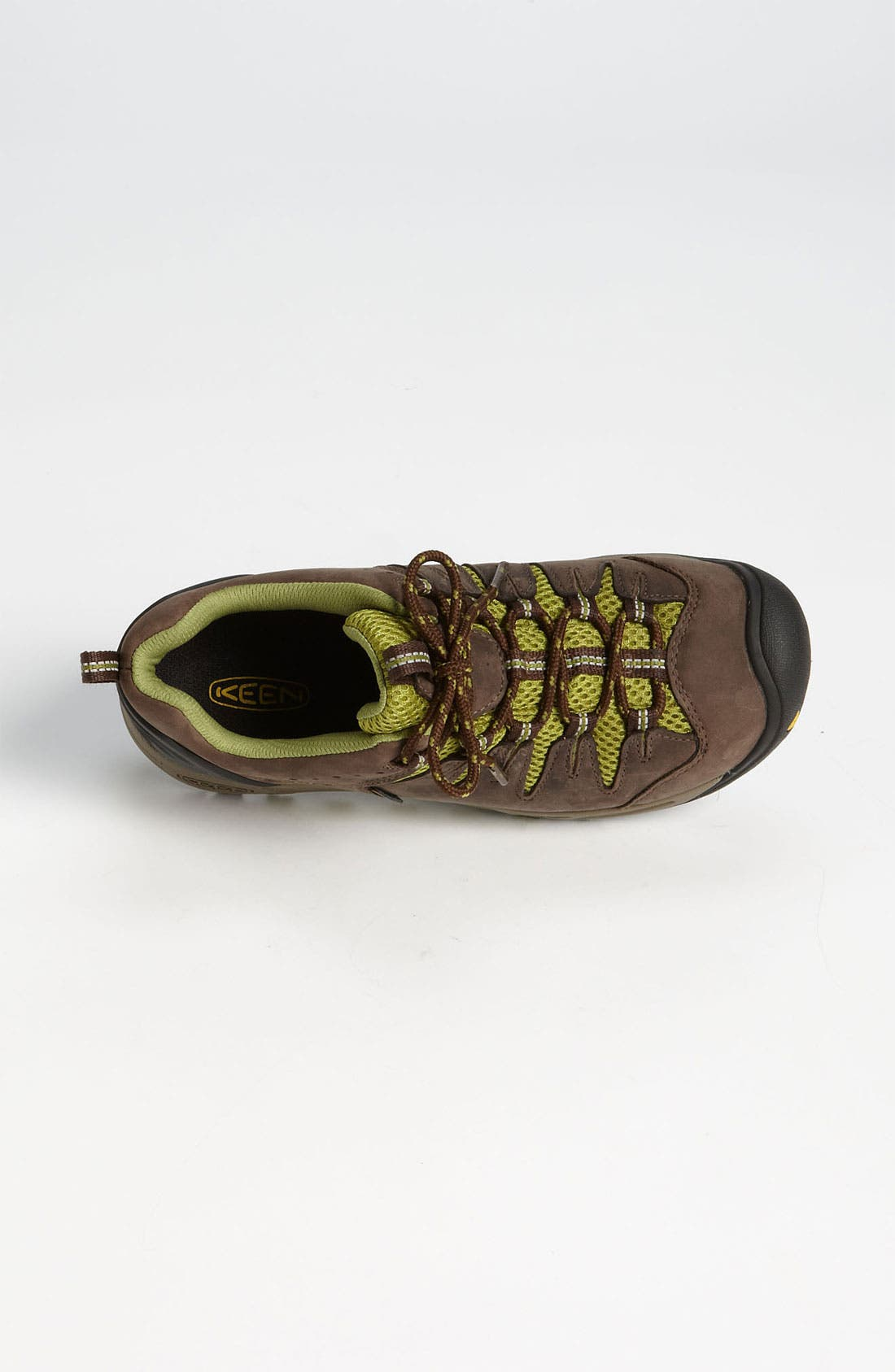 Alternate Image 3  - Keen 'Bryce' Hiking Shoe (Women)