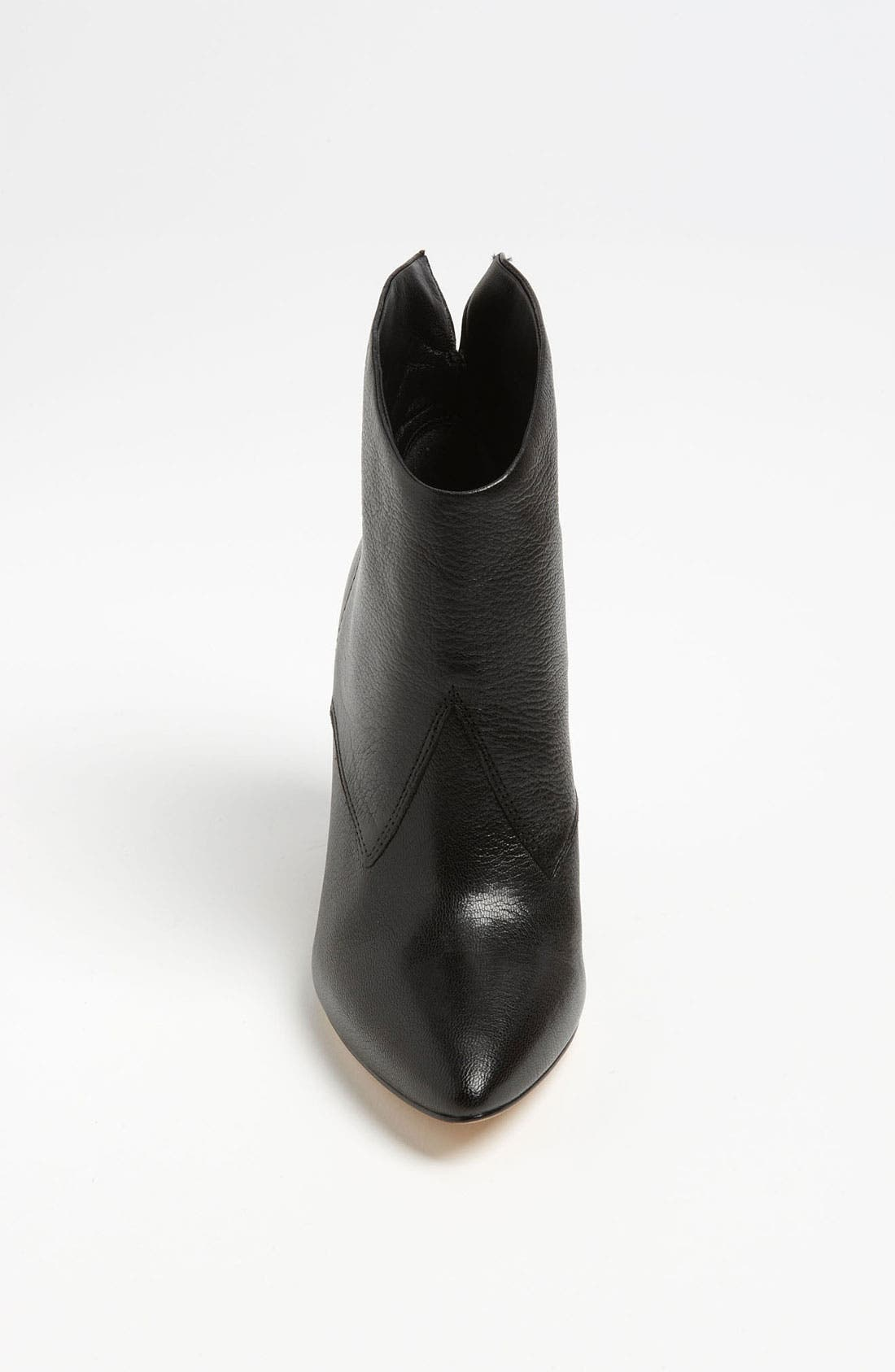 Alternate Image 3  - Belle by Sigerson Morrison 'Markell' Bootie