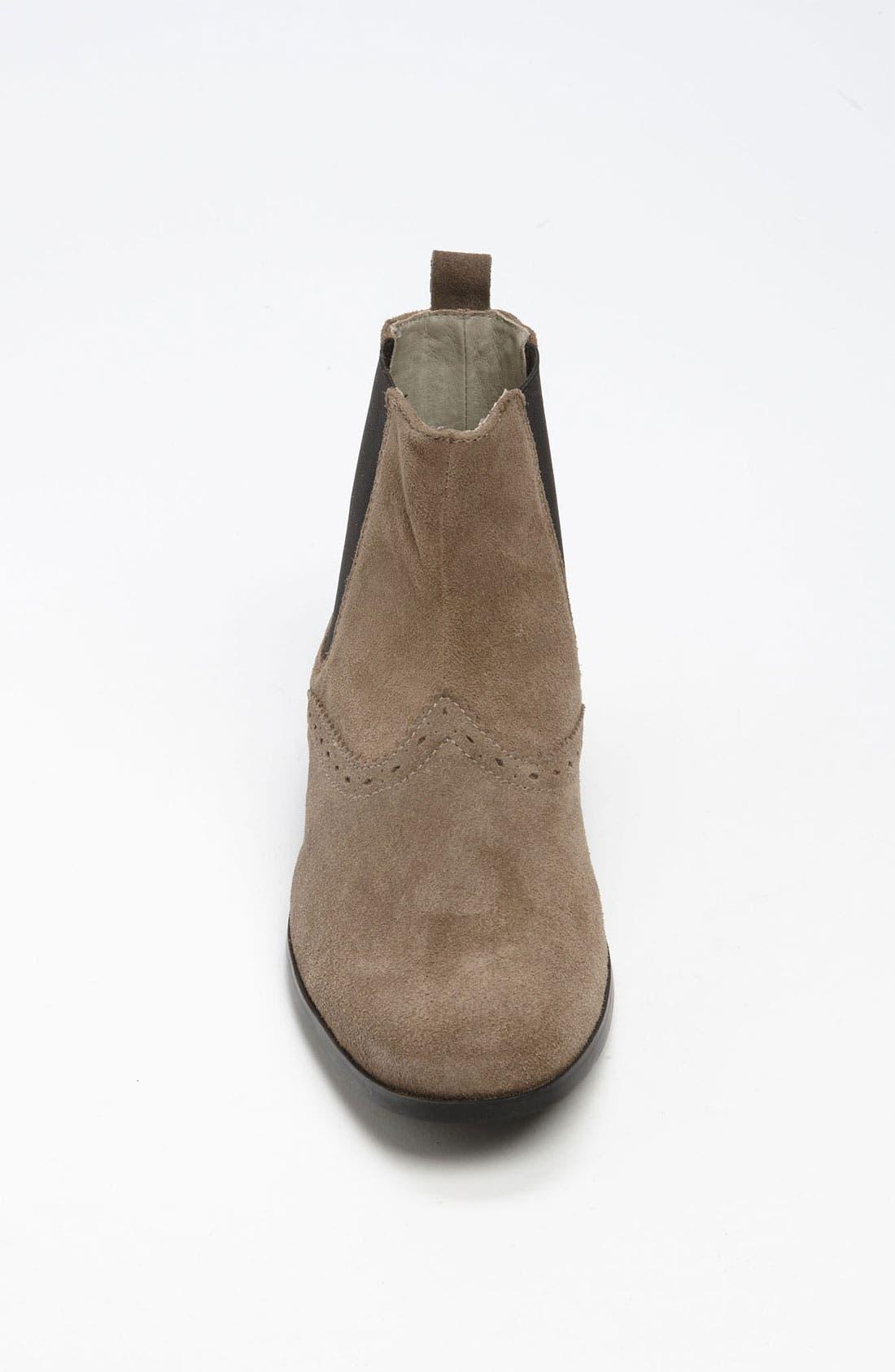 Alternate Image 3  - Original Penguin 'Jodphur' Chelsea Boot