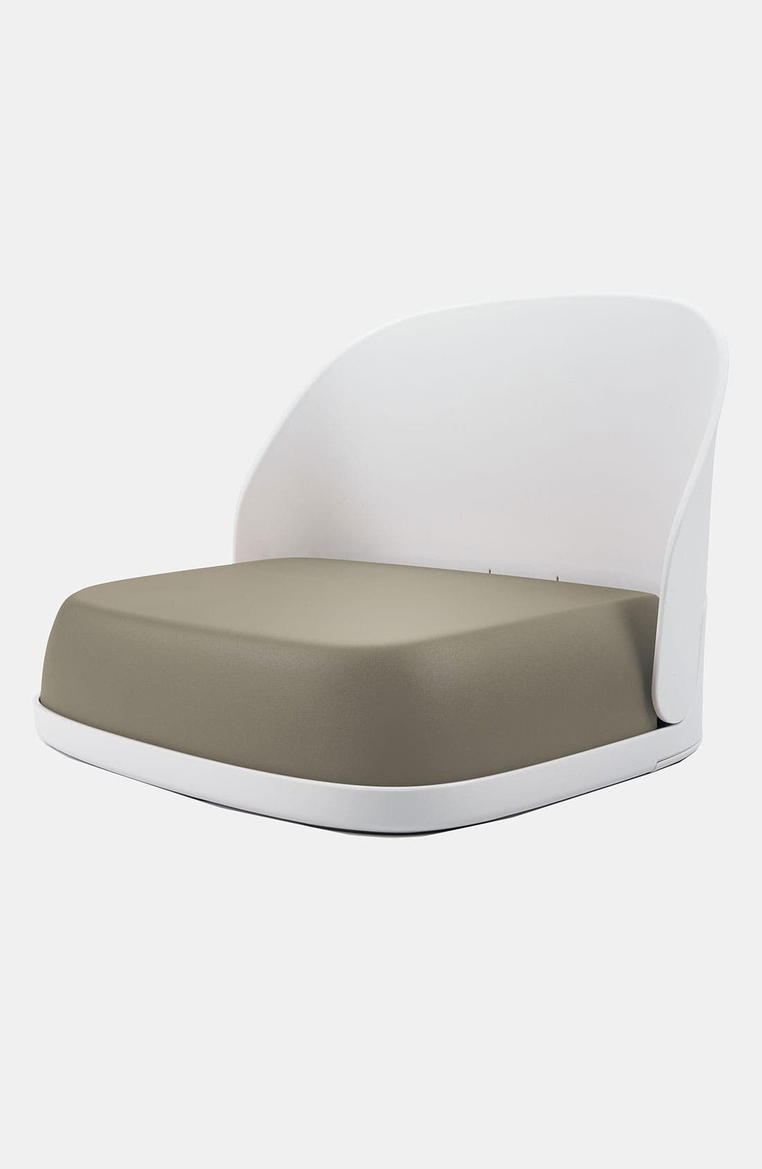 Main Image - OXO Tot Booster Seat