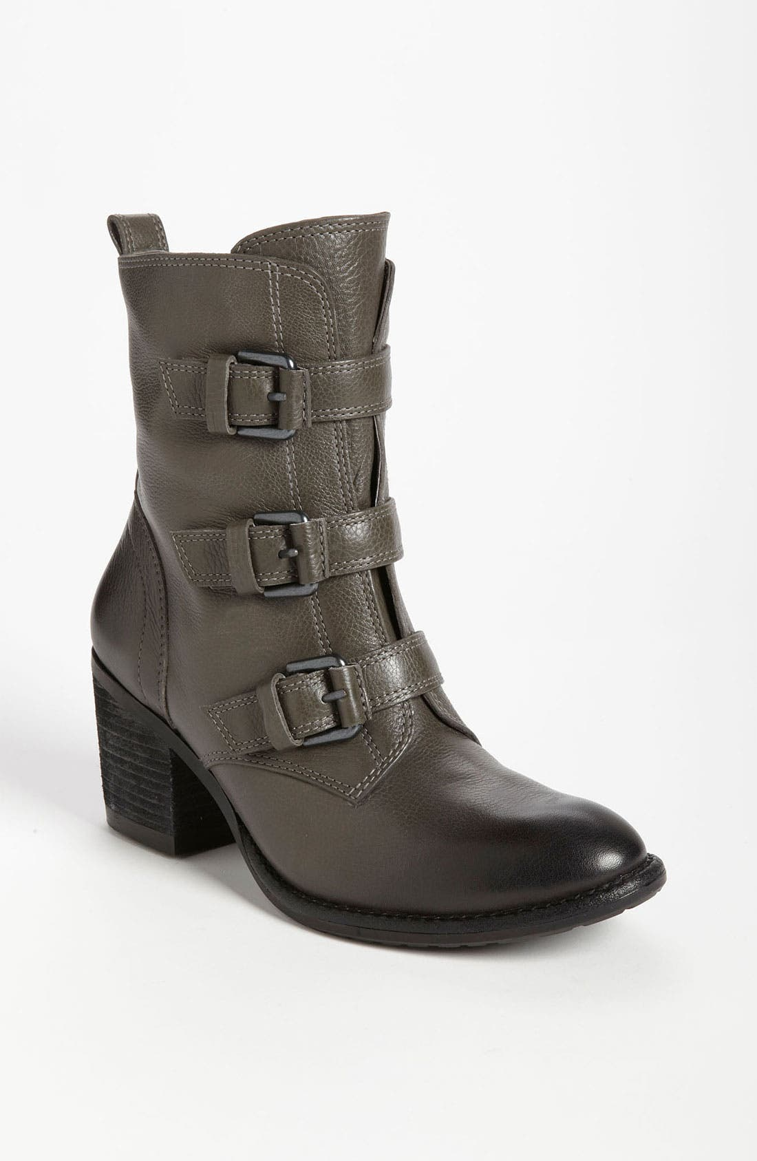Alternate Image 1 Selected - Vince Camuto 'Dassia' Boot