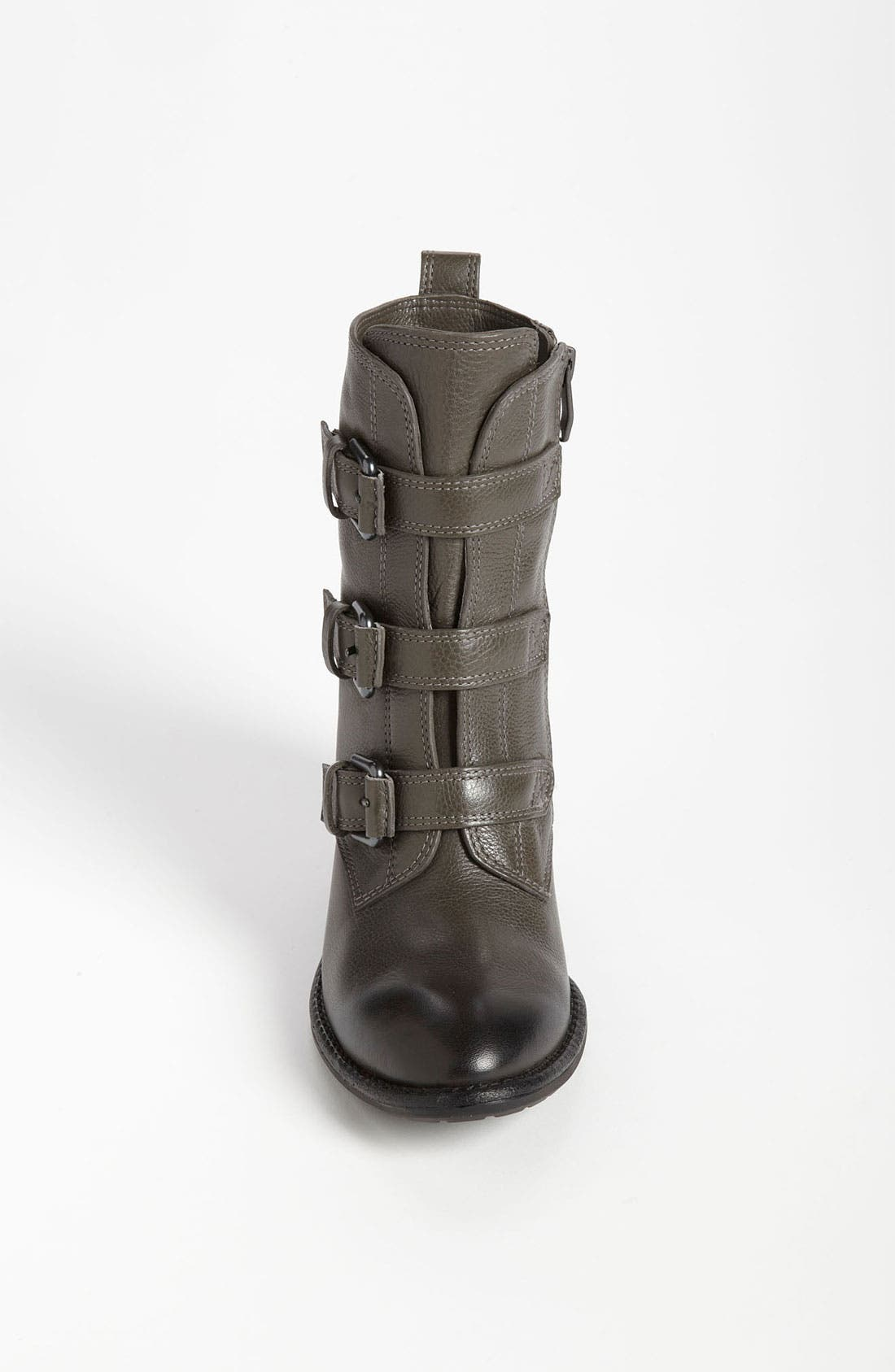 Alternate Image 3  - Vince Camuto 'Dassia' Boot