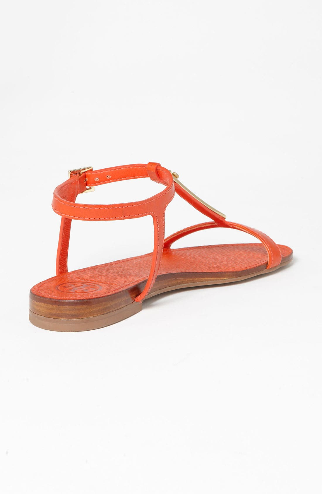 Alternate Image 2  - Tory Burch 'Pacey' Sandal