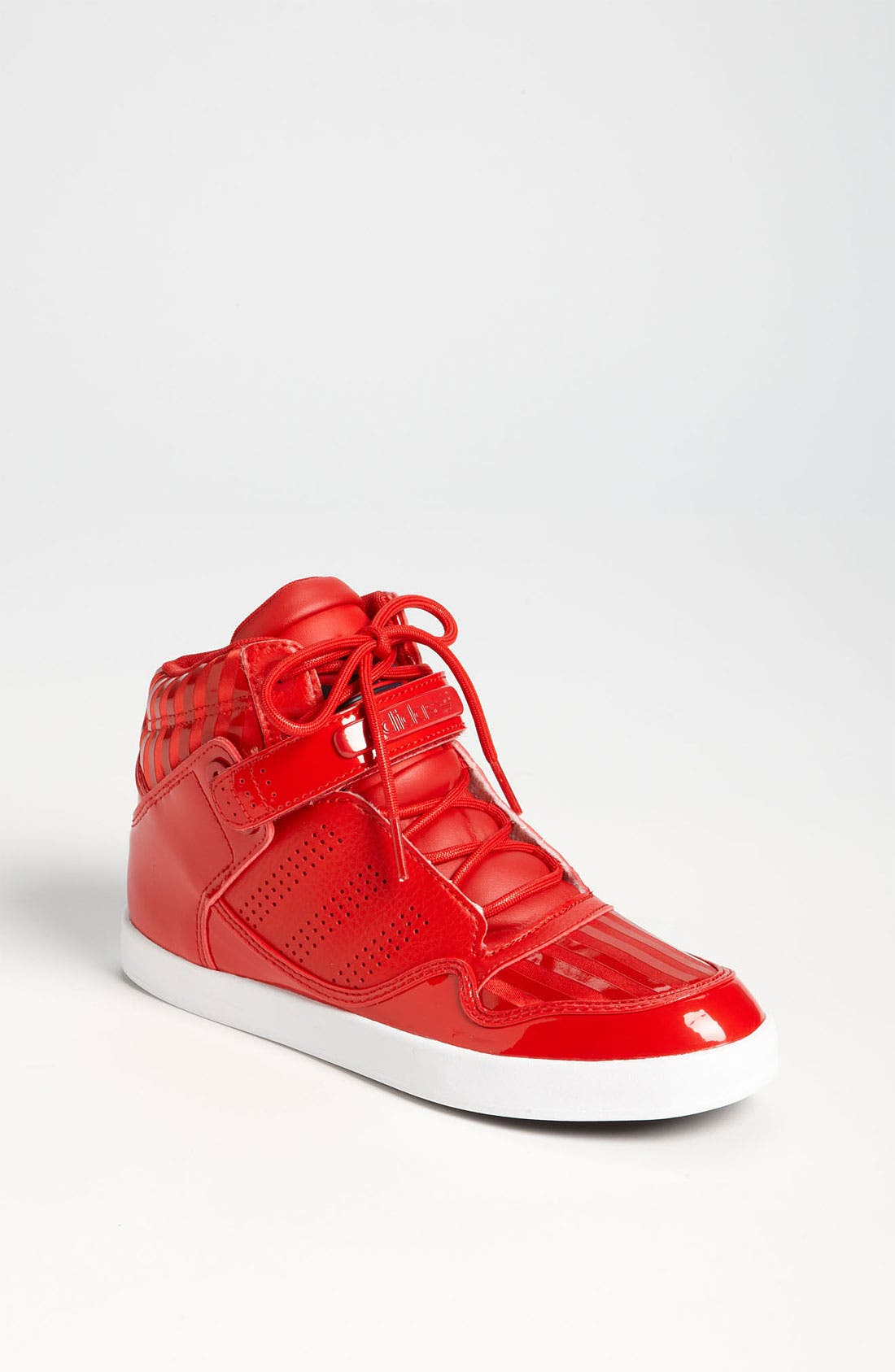 Main Image - adidas 'AR 2.0' Sneaker (Big Kid)