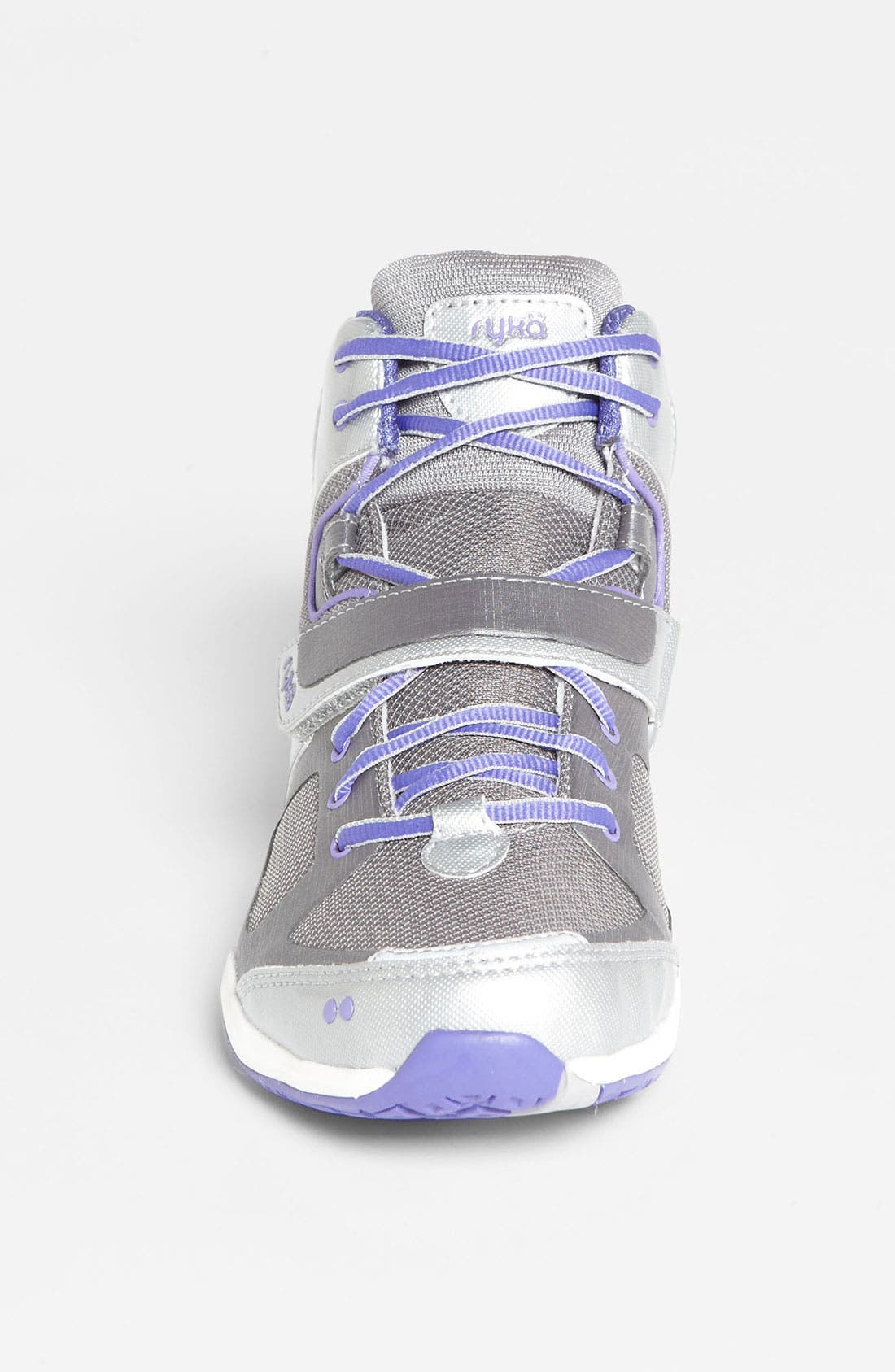 Alternate Image 3  - rykä 'Downbeat' Training Shoe (Women)