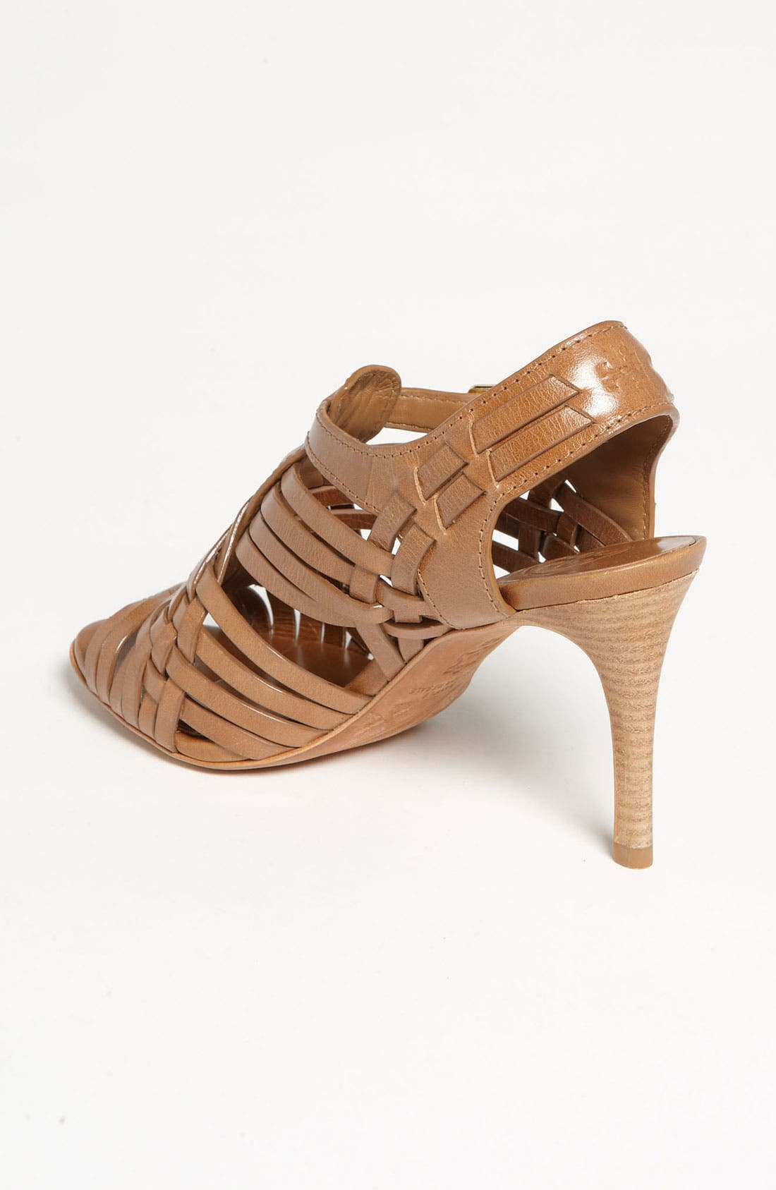 Alternate Image 2  - Tory Burch 'Nadia' Sandal