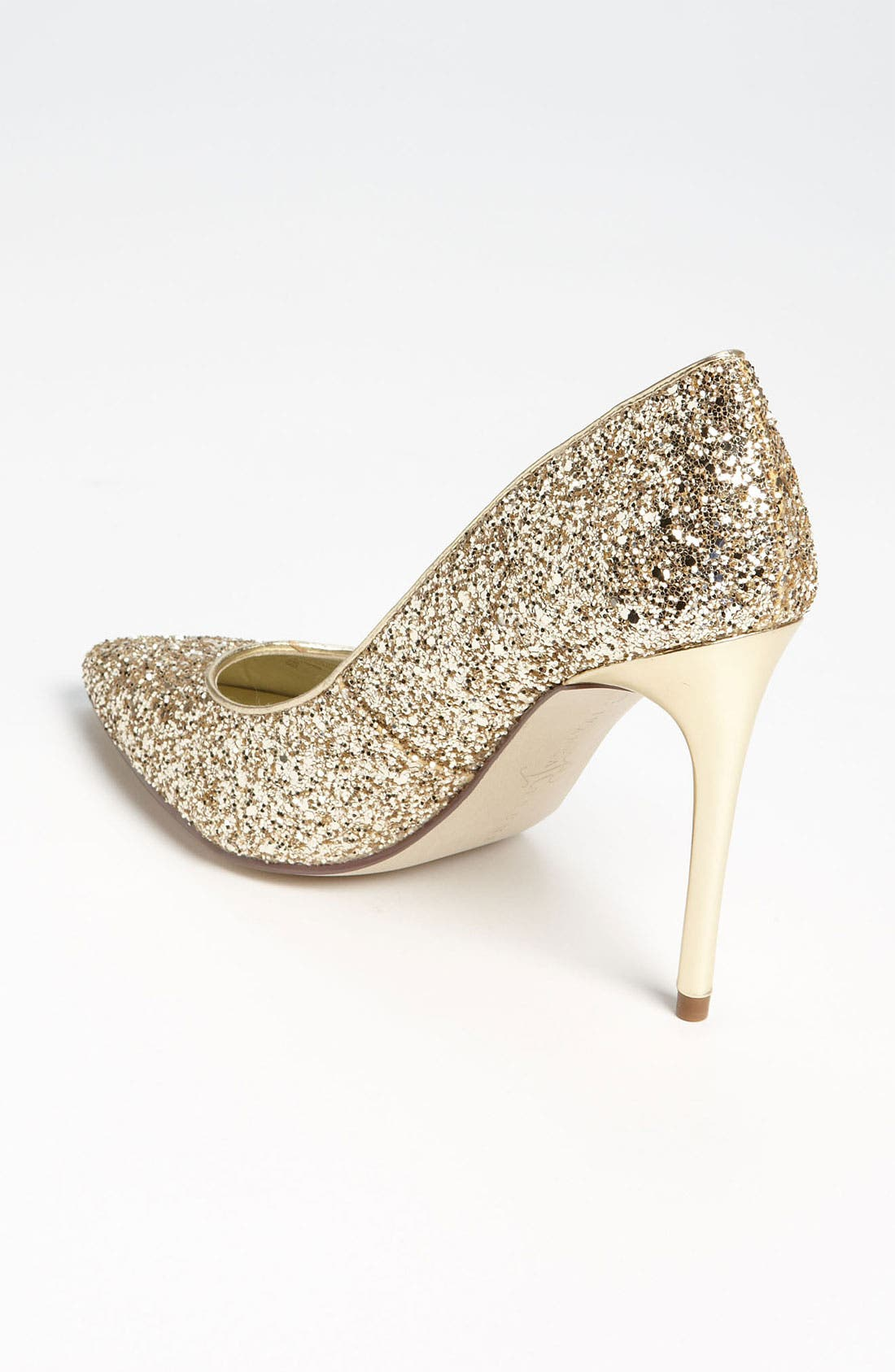 Alternate Image 2  - Ivanka Trump 'Kayden' Pump