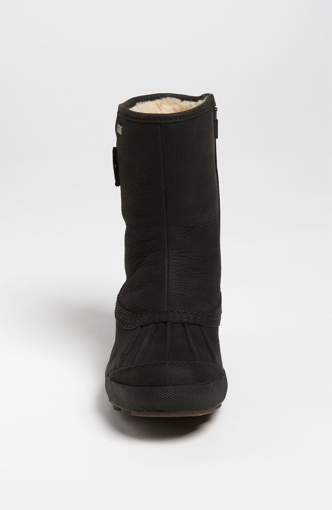 Alternate Image 3  - UGG® Australia 'Paladin' Boot (Women)