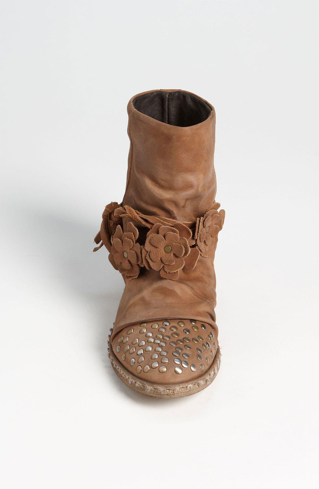Alternate Image 3  - Mery Studded Ankle Boot