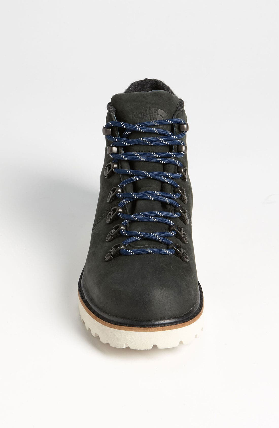 Alternate Image 3  - The North Face 'Ballard' Six Inch Boot