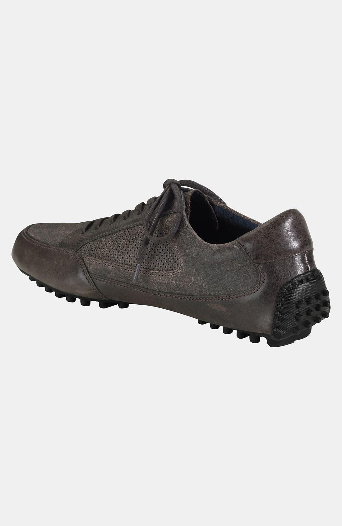 Alternate Image 2  - Cole Haan 'Air Grant' Sneaker