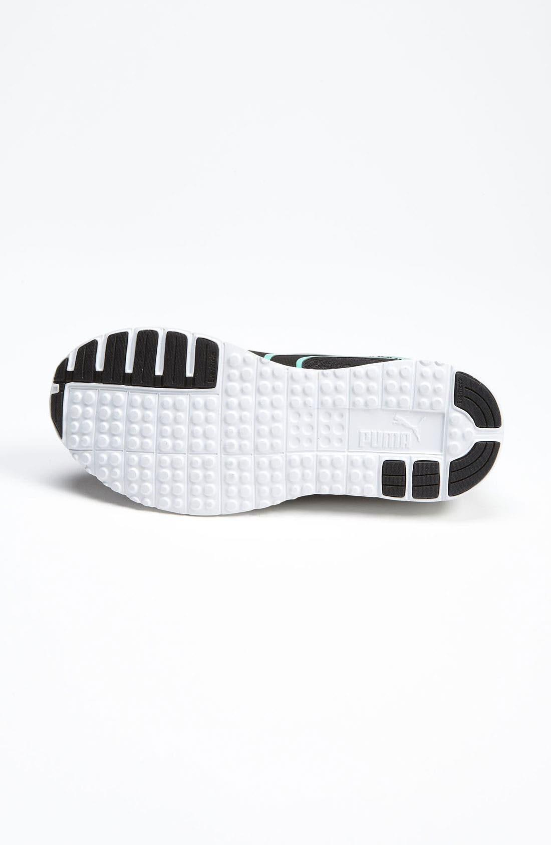 Alternate Image 4  - PUMA 'Faas 400' Sneaker (Women)