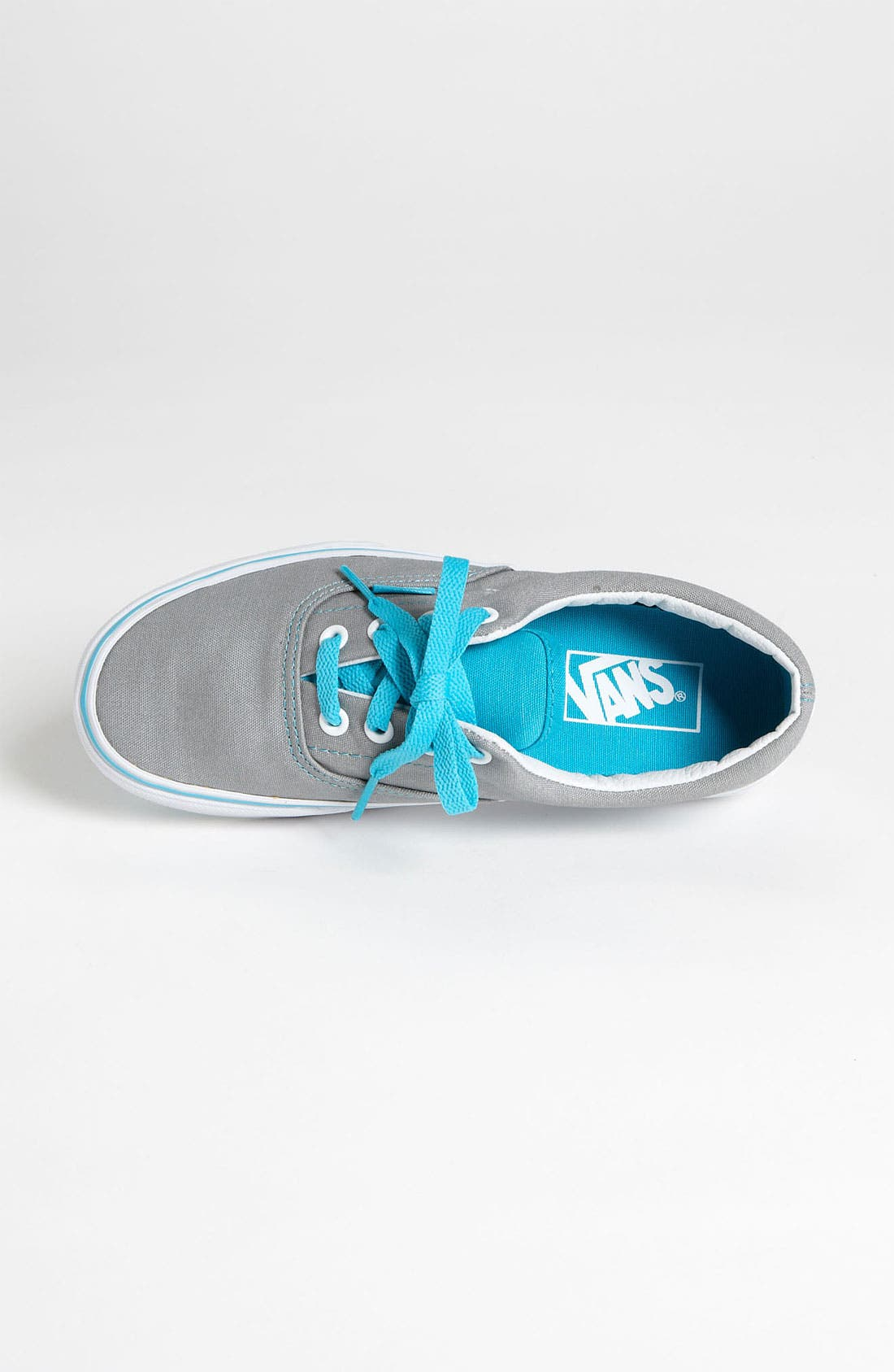 Alternate Image 3  - Vans 'Era - Pop' Sneaker (Women)