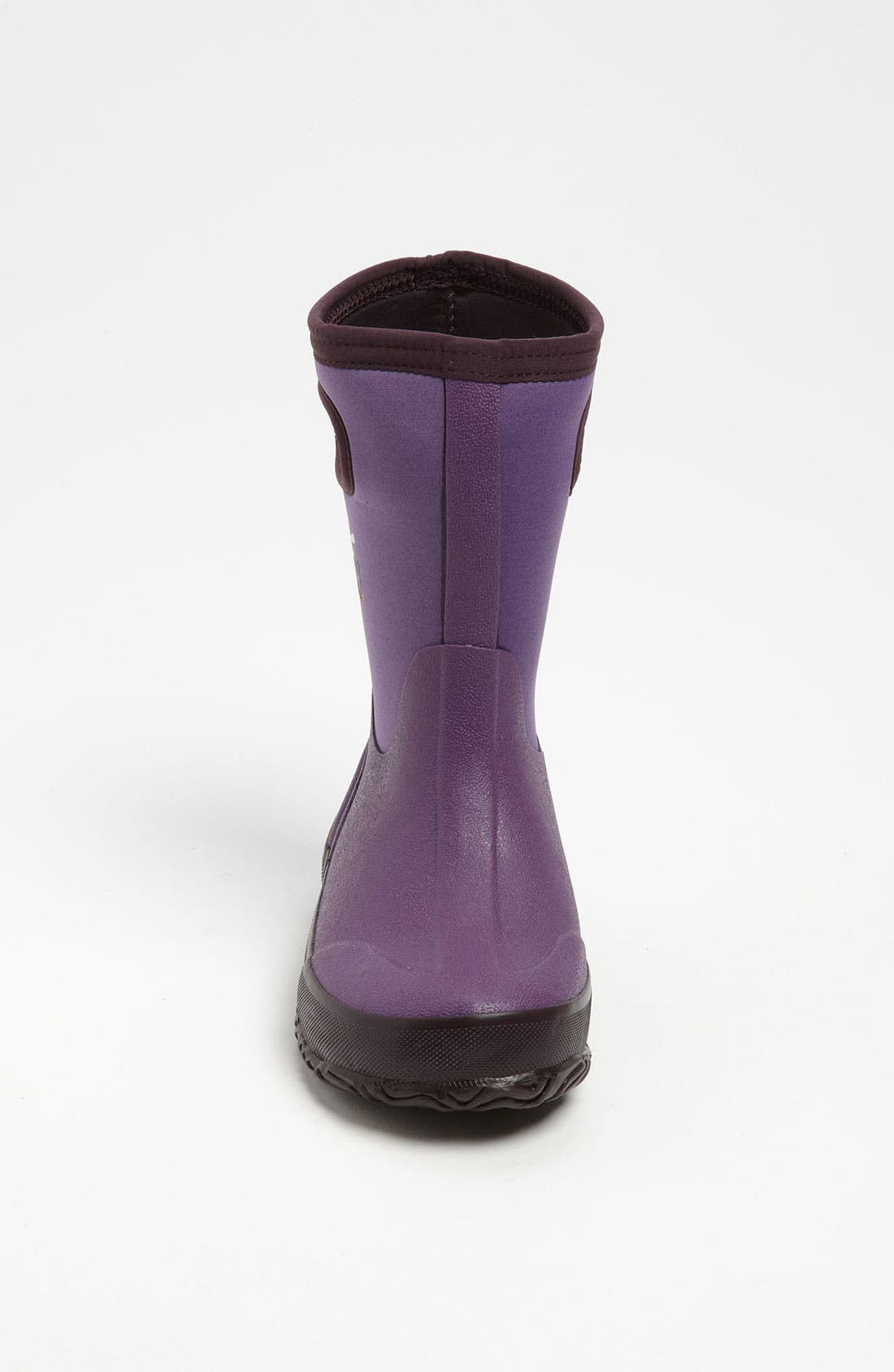Alternate Image 3  - Bogs 'Glosh' Rain Boot (Toddler, Little Kid & Big Kid)