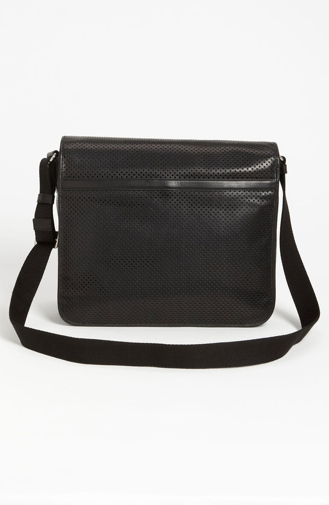 Alternate Image 2  - Bally 'Oslo - Large' Messenger Bag