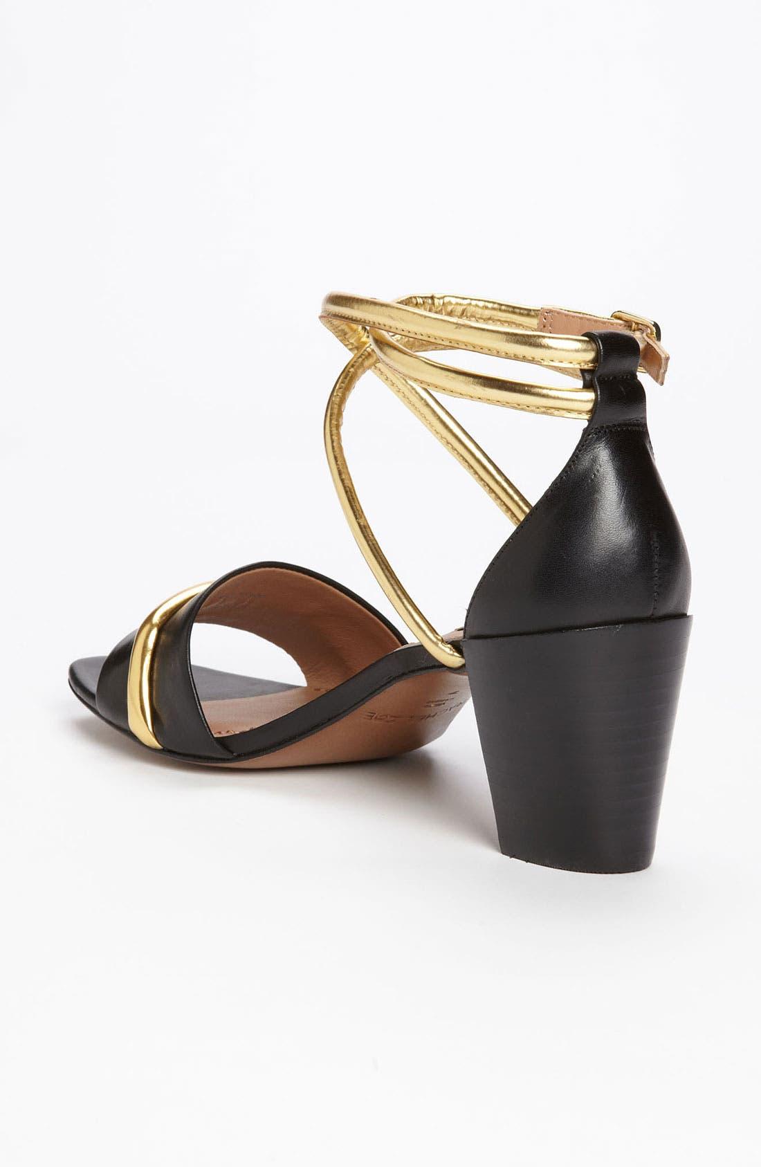 Alternate Image 2  - Rachel Zoe 'Montana' Sandal