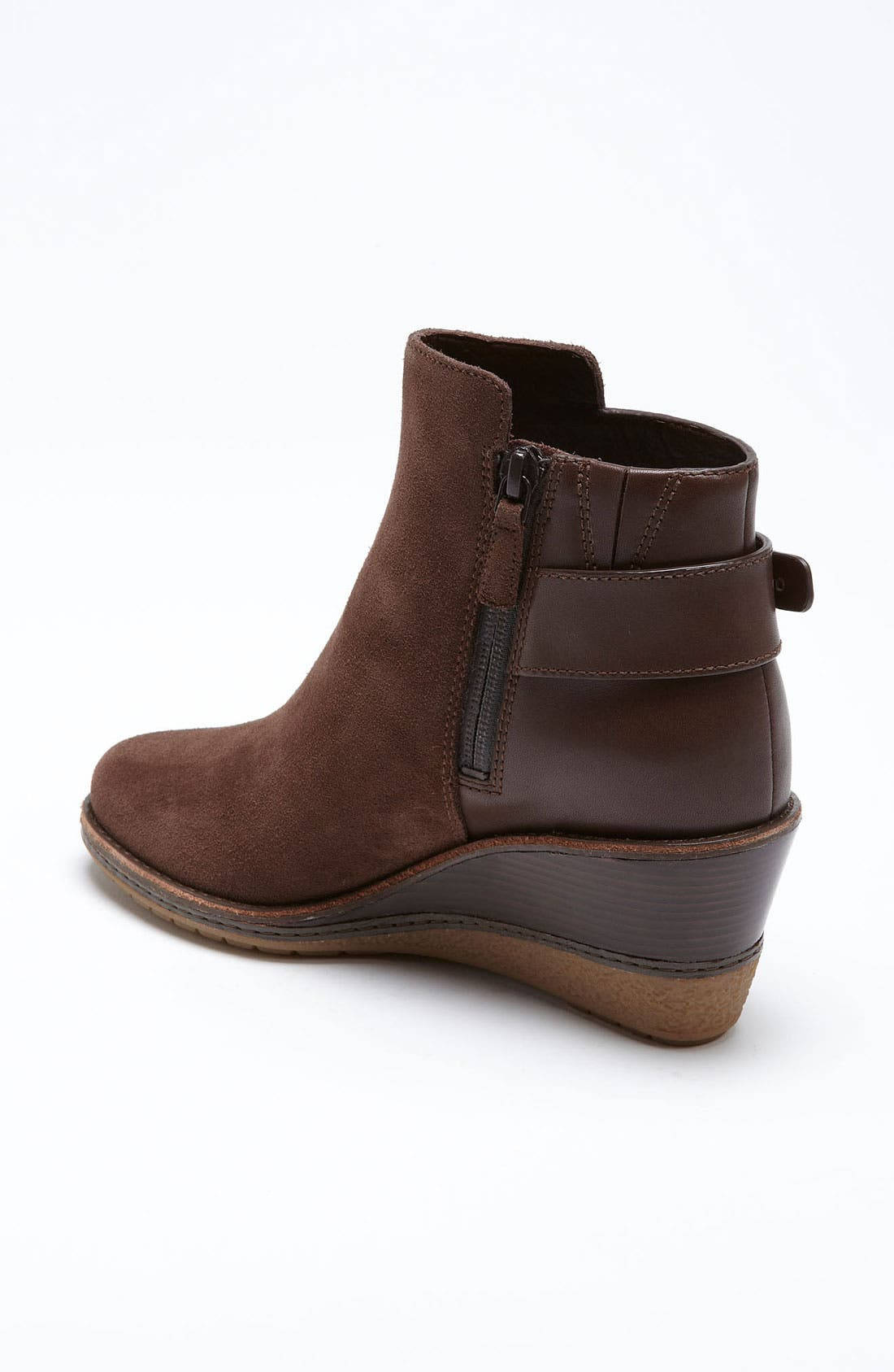 Alternate Image 2  - Cole Haan 'Rayna' Waterpoof Ankle Boot