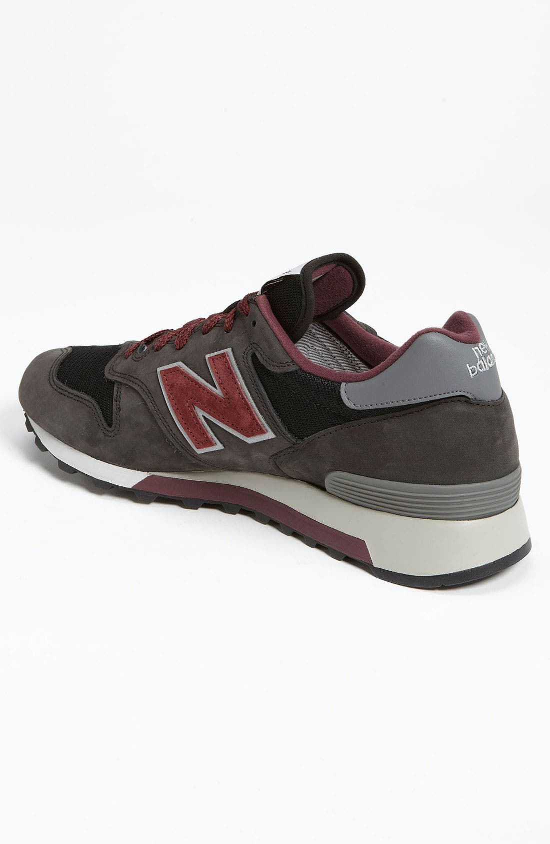 Alternate Image 2  - New Balance '1300' Sneaker