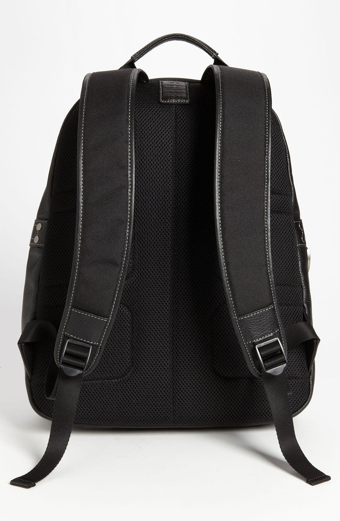 Alternate Image 2  - Boconi 'Tyler' Backpack