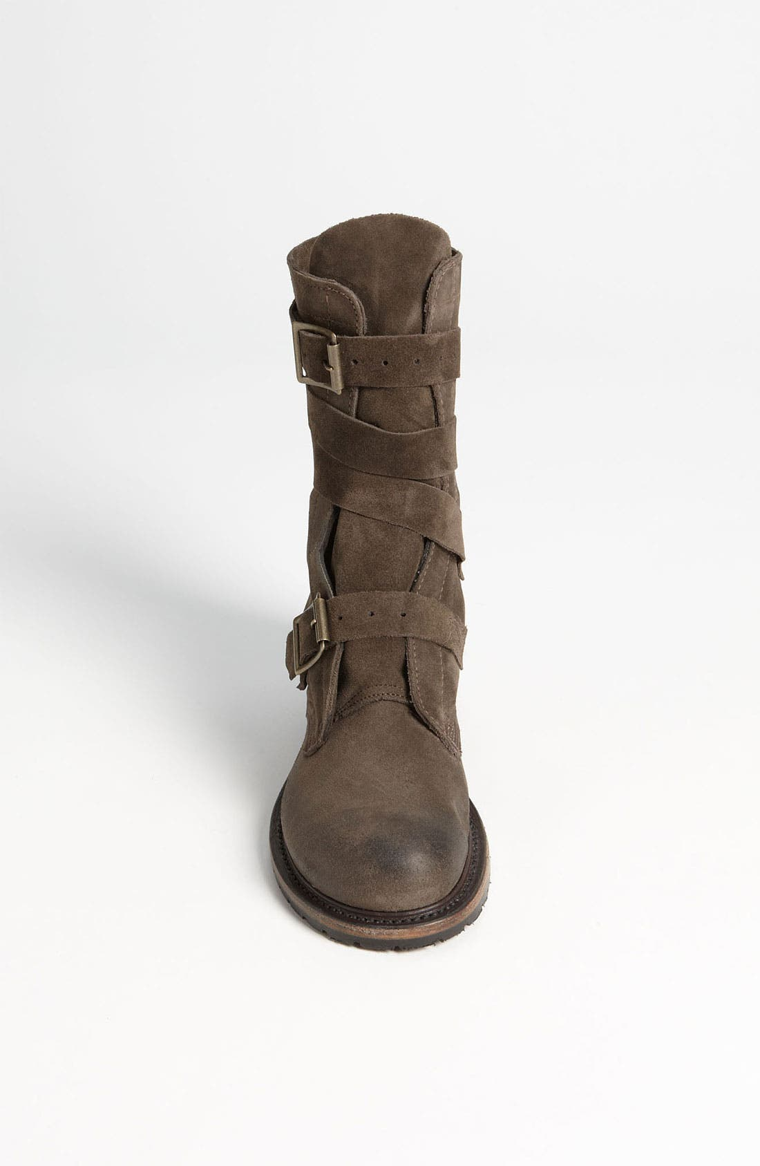 Alternate Image 3  - Vintage Shoe Company 'Isaac' Boot (Online Only)