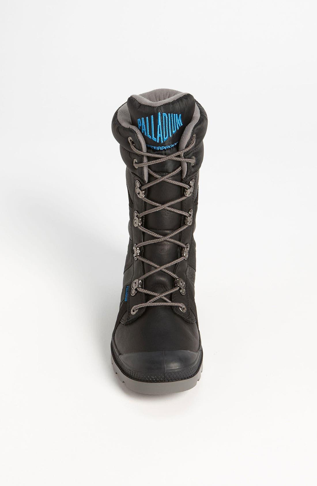 Alternate Image 3  - Palladium 'Pampa' Snow Boot