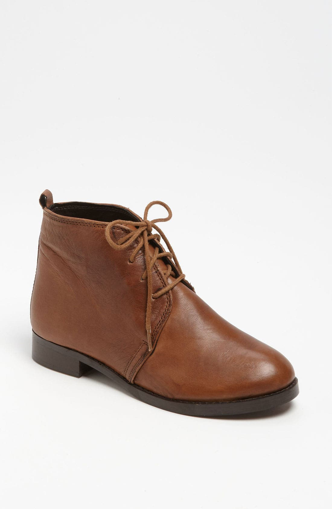 Main Image - Topshop 'Matisse' Boot