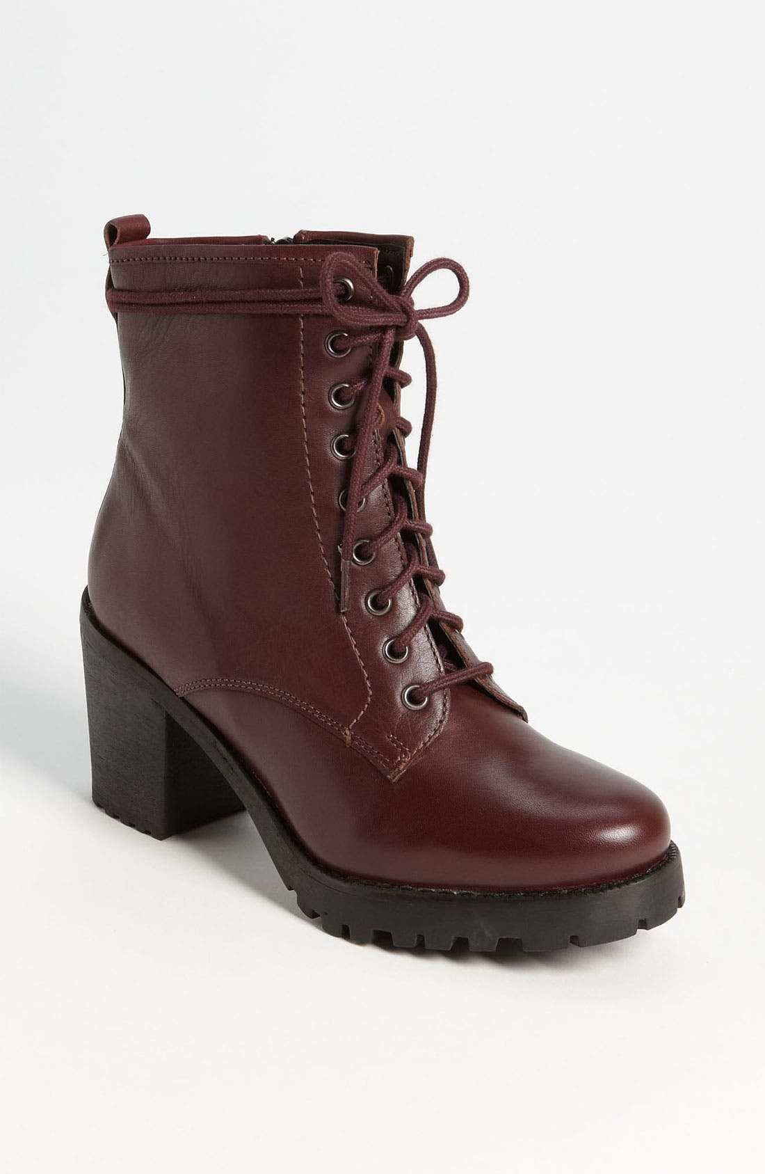Alternate Image 1 Selected - Topshop 'Ample' Boot