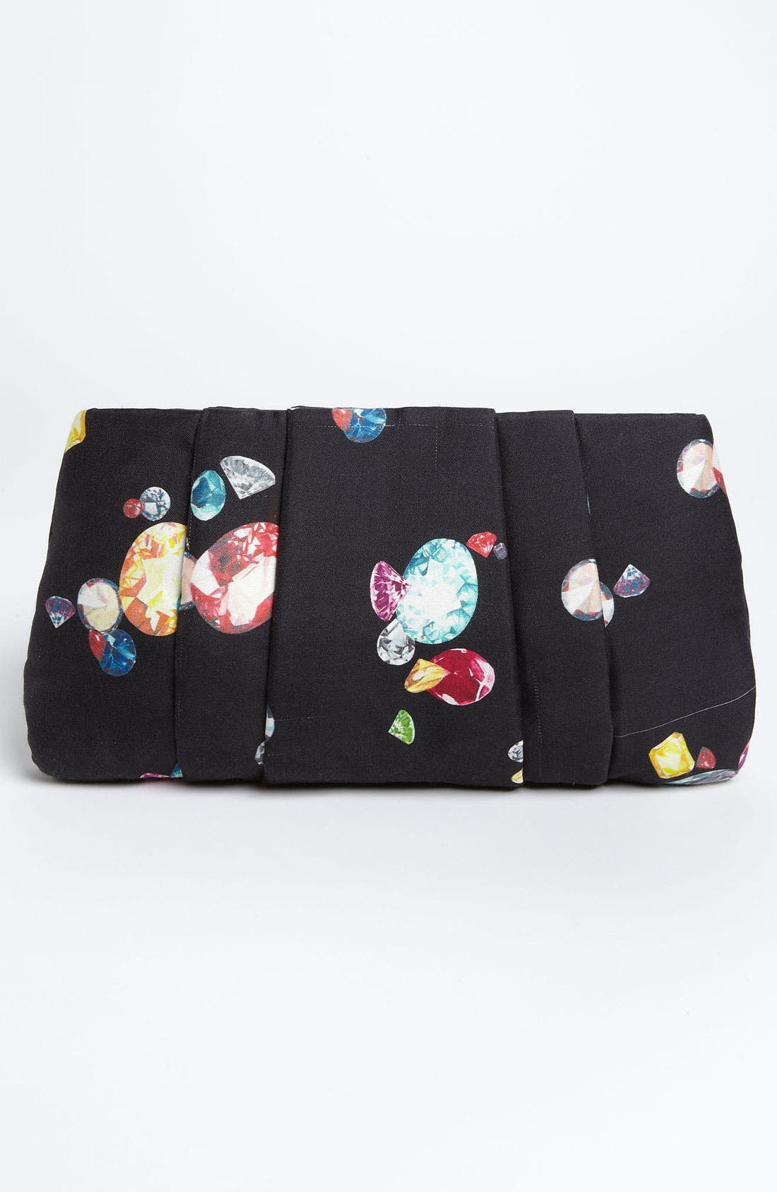 Alternate Image 4  - kate spade new york ' kaleidoball - april' clutch