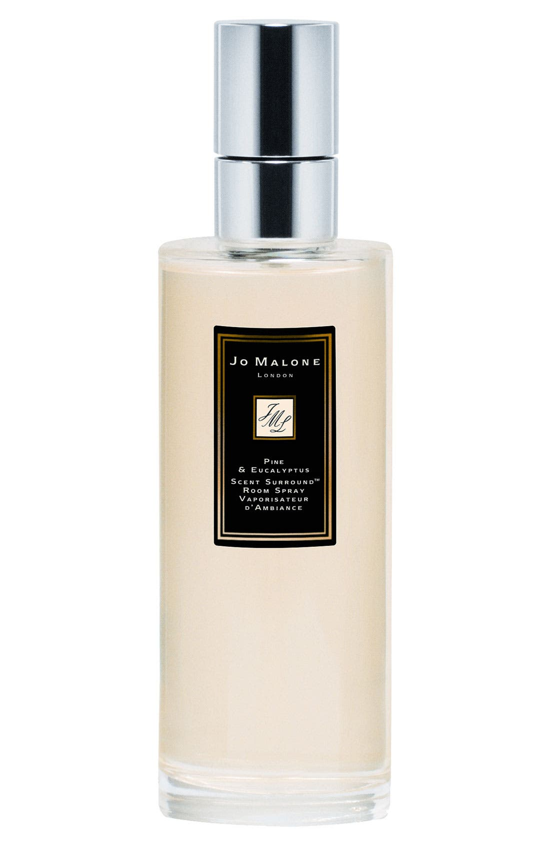 Alternate Image 1 Selected - Jo Malone™ 'Pine & Eucalyptus' Scent Surround™ Room Spray