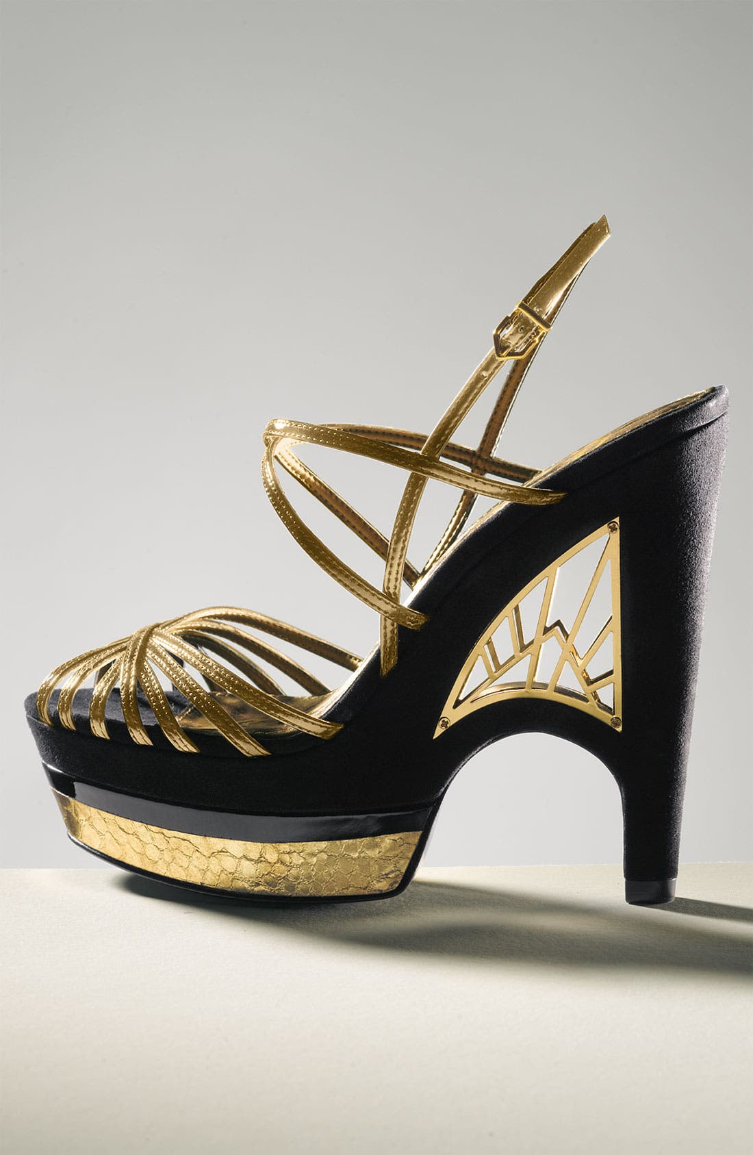 Alternate Image 2  - Sam Edelman 'Tillie' Sandal
