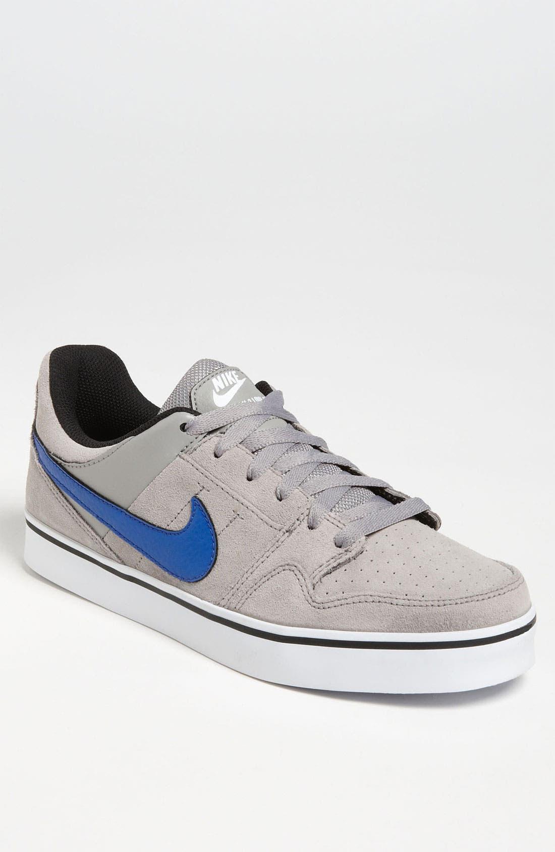 Alternate Image 1 Selected - Nike 'Mogan 2 SE' Sneaker (Men)