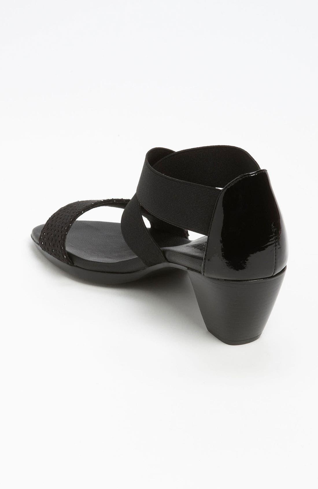 Alternate Image 2  - Munro 'Delana' Sandal
