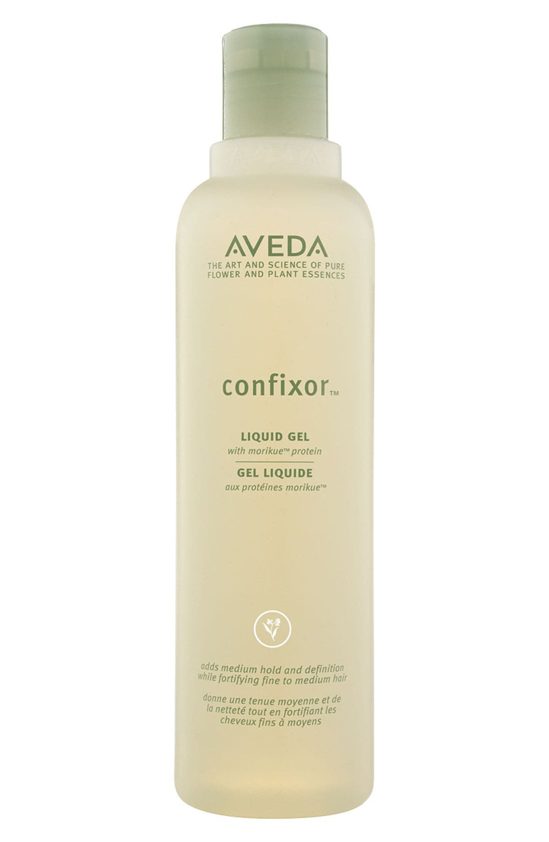 Aveda confixor™ Liquid Gel