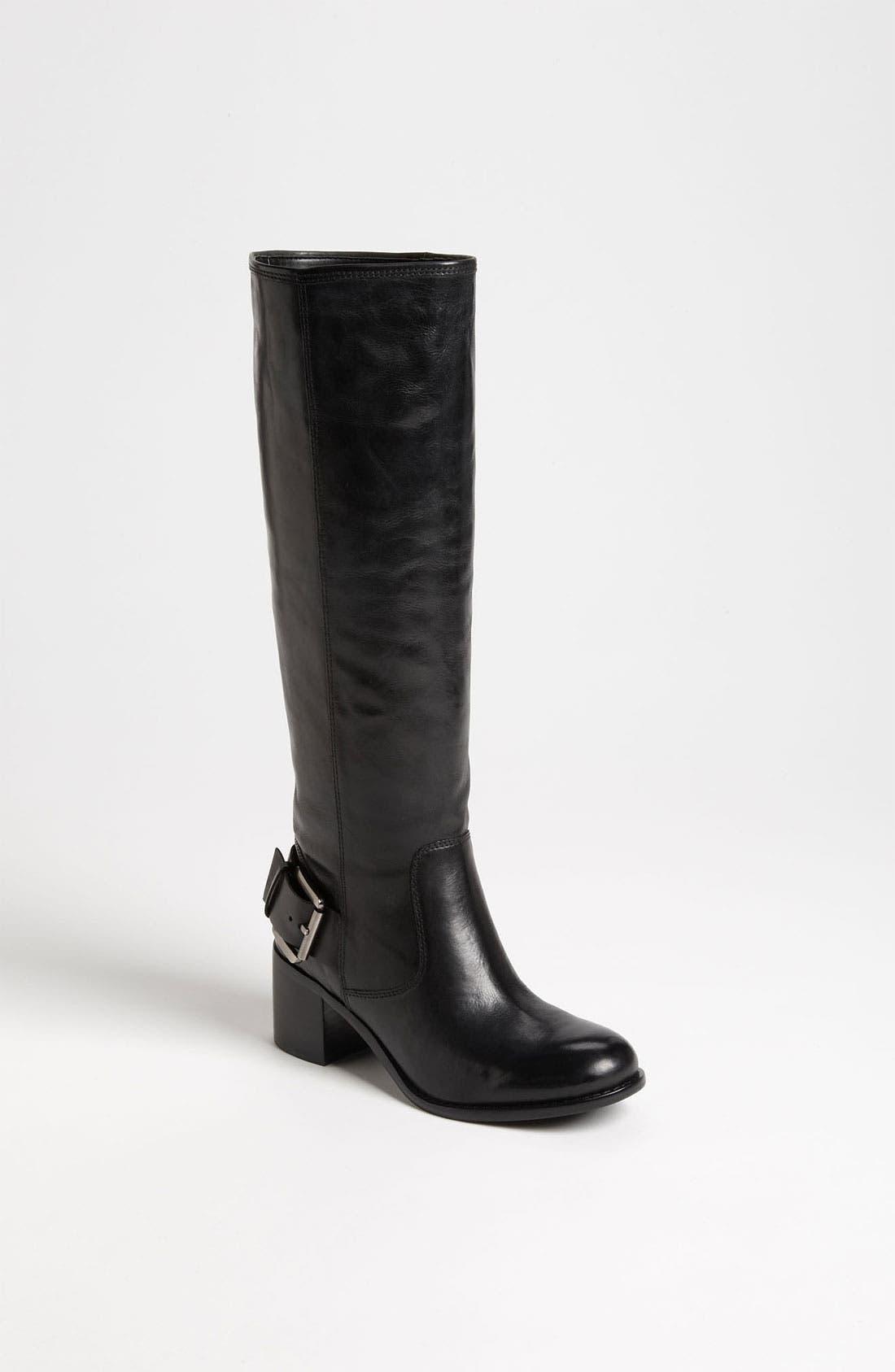 Alternate Image 1 Selected - Boutique 9 'Biondello' Boot